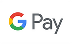 google pay icon large.png