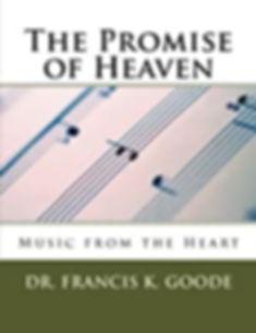 promise of heaven book.jpg
