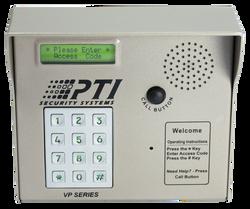 Sound Systems/ Intercom Systems