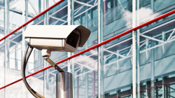 Camera and Security Systems