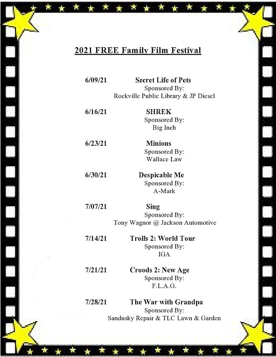 2021 FREE Family Film Festival3-page0001
