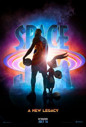space_jam_a_new_legacy_ver9.jpg