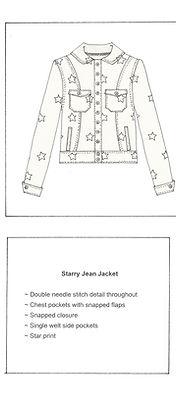 Starry Jean Jacket.jpg