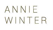 ANNIE-WINTER-LOGOS-WEBSITE.png