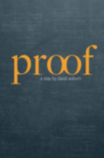 proof_WEBSITE04.png