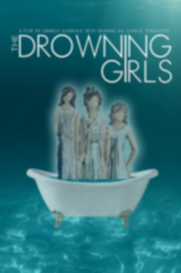 THEDROWNINGGIRLS.png