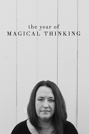 MAGICALTHINKING_poster_final_web.png