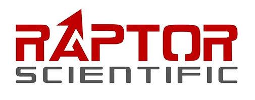 Raptor Scientific Logo for Website_No Fi