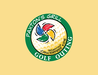 Paxton's Grill Golf Outing for CancerFree Kids