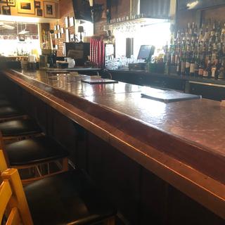 a-bar.png