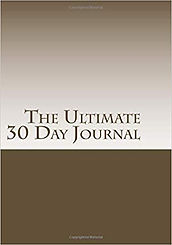The ultimate 30 day Journal image.jpg