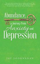 Abundance book image.jpg