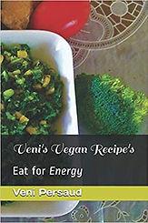 Veni's Vegan Recipes image.jpg