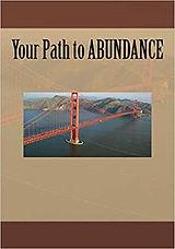 Your Path to Abundance Image.jpg