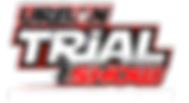 logo-urban_v2.low_.png