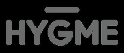 LOGOTIPO HYGME TRICOT GIANTE