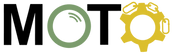 MOTO Logo_edited.png