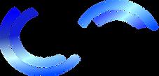 Nuevo-Logo-CPS (1).png