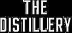 Distillery_Logo_2Line_Black_RGB_300117.p