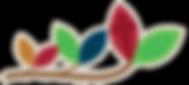 Avondale Christian Kindergarten - Leaves and Branch logo