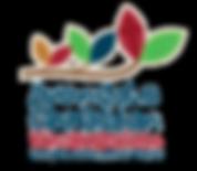 Avondale Christian Kindergarten logo - serving our community for over 40 years