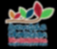 Avondale Christian Kindergarten logo - Serving the community for over 40 years