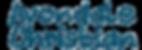 Avondale Christian Kindergarten logo - Avondale Christian text