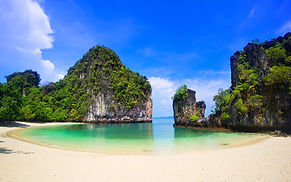 ทัวร์เกาะห้อง