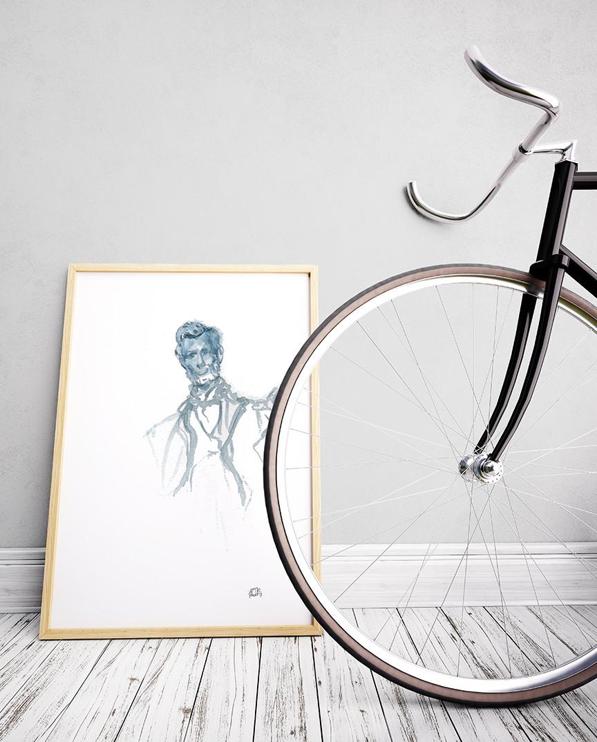 sm promo bike colorful lincoln.jpg