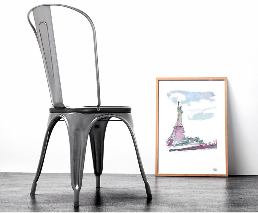 sm promo Liberty City chair.jpg