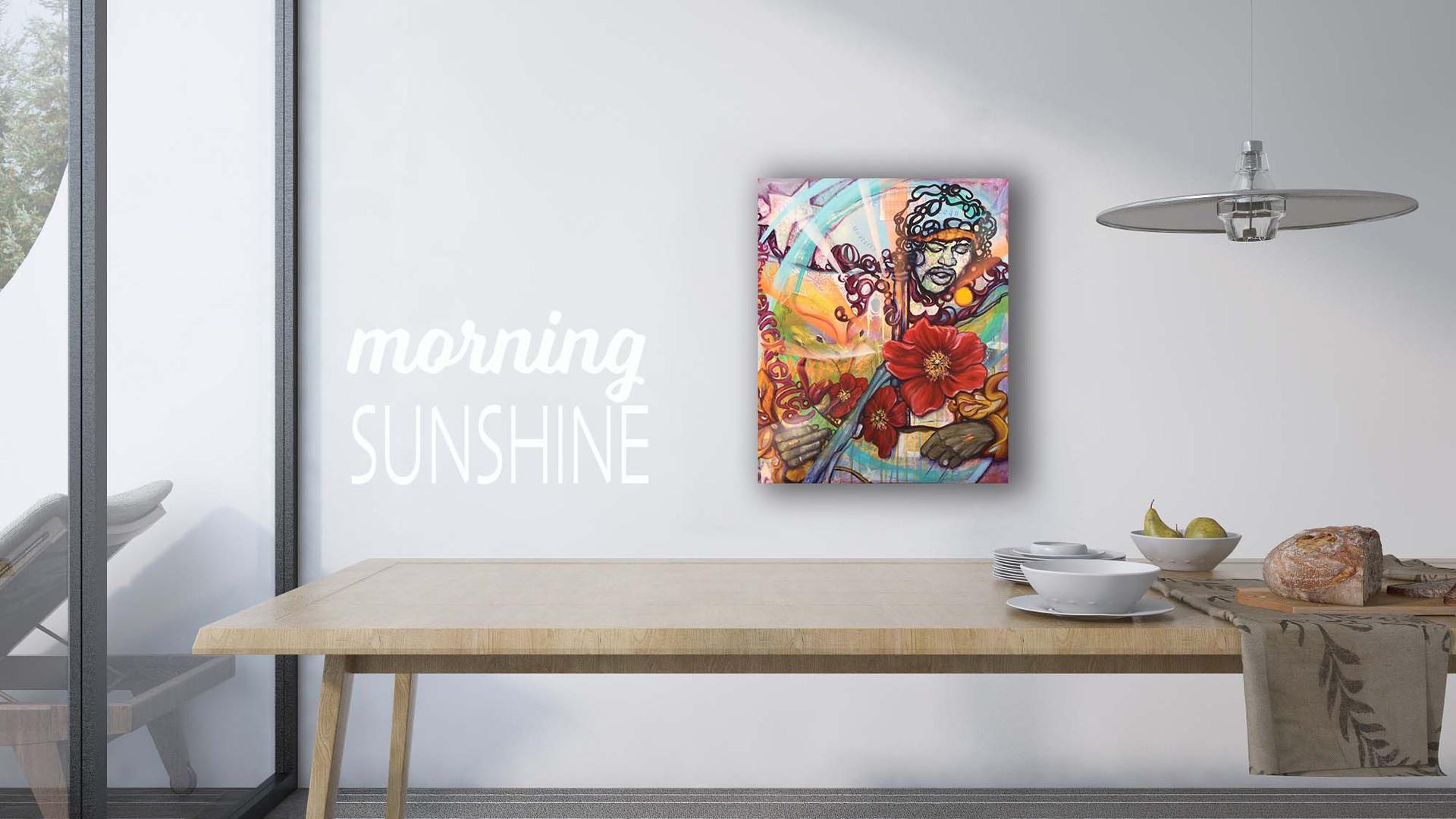morning sunshine promo.jpg