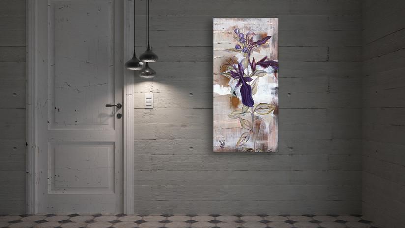 purple streetart flower promo.jpg