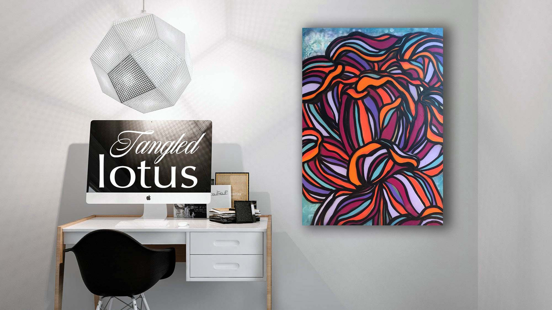 tangled lotus promo.jpg