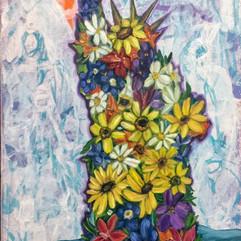 9 flowersftpeople alahue.JPG