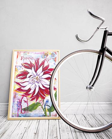 phili freedom bike alahue promo small.jp