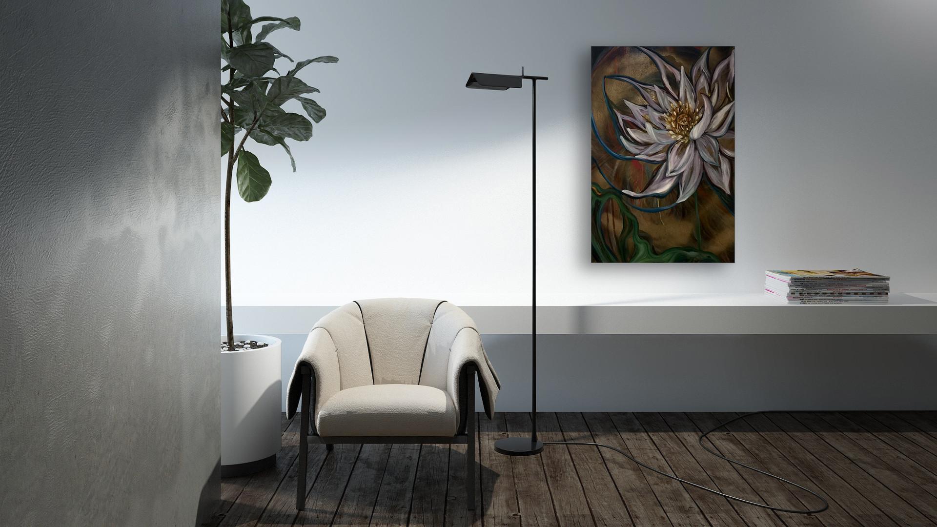 gold lotus office.jpg