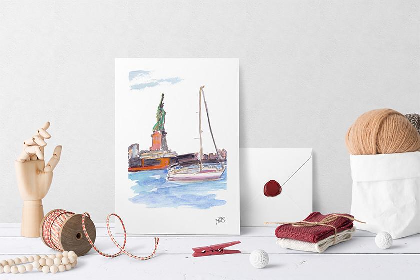 sm promo liberty sail.jpg