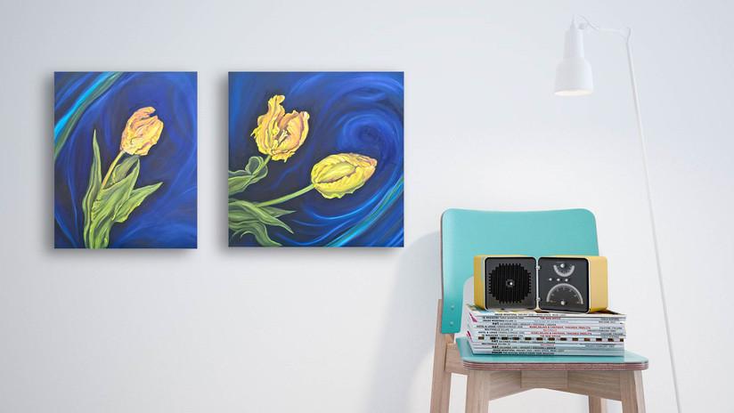 tulips chair promo.jpg