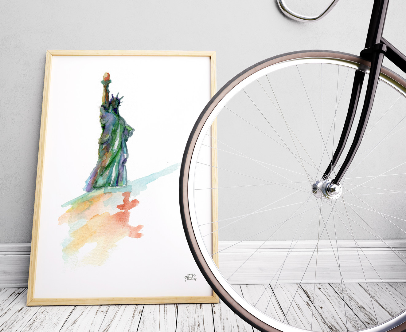 sm promo bike colorful liberty.jpg