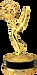 kisspng-66th-primetime-emmy-awards-telev