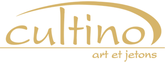 Cultino_Logo_gold_sm.png