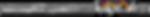 Kukst-Logo_Header_frei.png