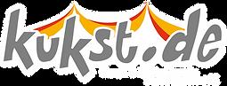 Kukst-Logo_frei_weiss.png
