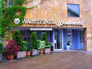 Warsteiner _ A.jpg