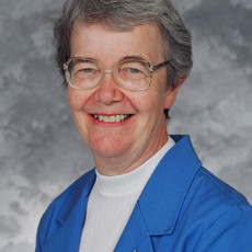 Sister Therese Marie Merth