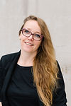 Crowd Culture Team Carrie Anne Winder