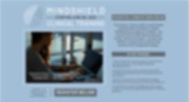 register page image.jpg
