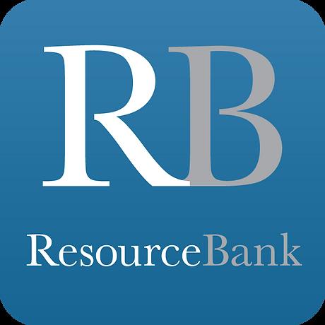 RB_Sub logo.png