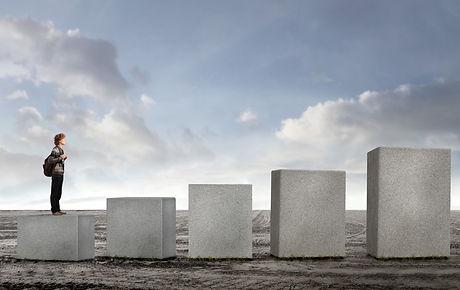 Stonesfront.jpg