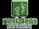 next steps logo April 2020.png